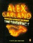 9780141800363: The Tesseract