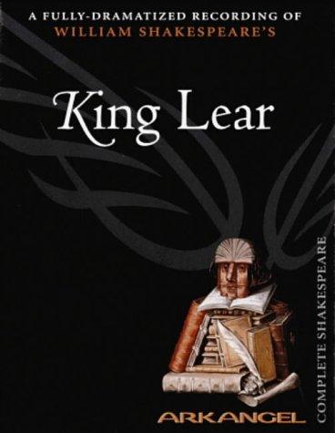 9780141800455: King Lear