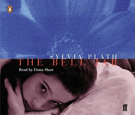 9780141800974: The Bell Jar (Penguin)