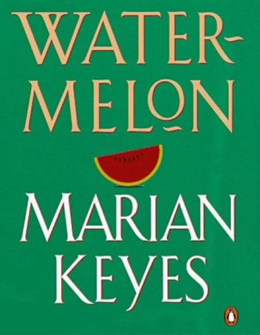 9780141801155: Watermelon