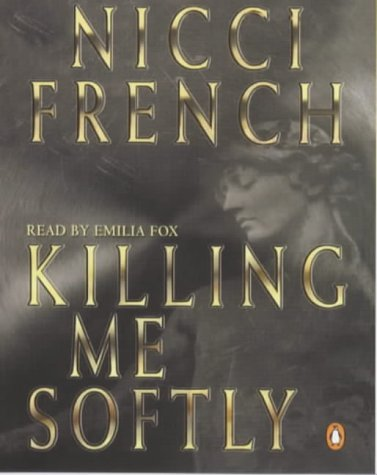 9780141801292: Killing Me Softly