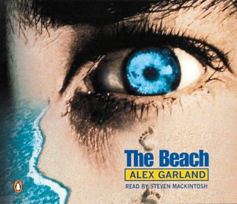 9780141801797: The Beach