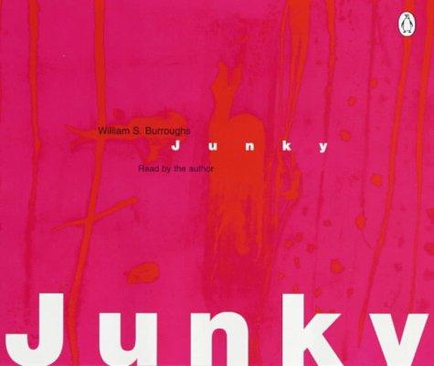9780141801827: Junky