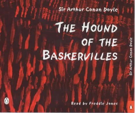9780141801858: The Hound of the Baskervilles