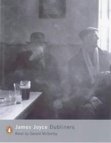 9780141802008: Dubliners (Penguin Modern Classics)