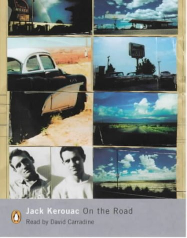 9780141802039: On the Road (Penguin Modern Classics)