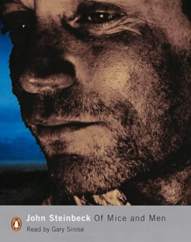 9780141802275: Of Mice and Men: Unabridged (Penguin Modern Classics)