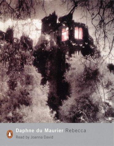9780141802282: Rebecca (Penguin Modern Classics)