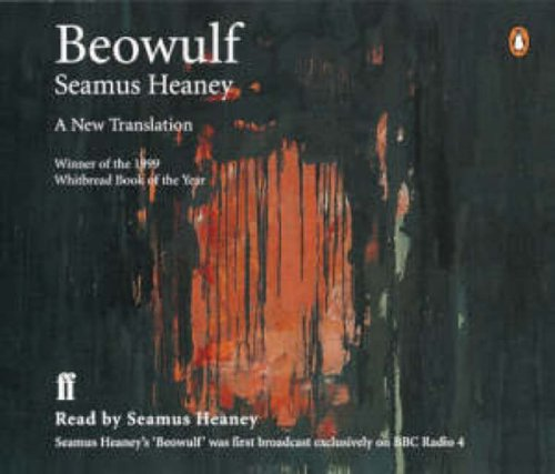 9780141802473: Beowulf: A New Translation