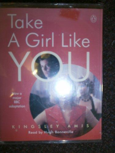 9780141802718: Take a Girl Like You