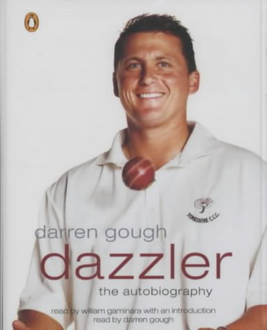9780141803135: Dazzler: The Autobiography