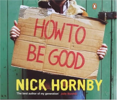 9780141803166: How to be Good