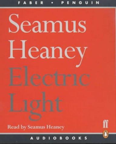 9780141803326: Electric Light: Unabridged (Penguin)