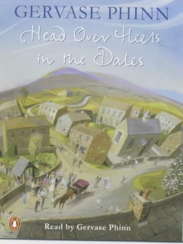 9780141803630: Head Over Heels In The Dales