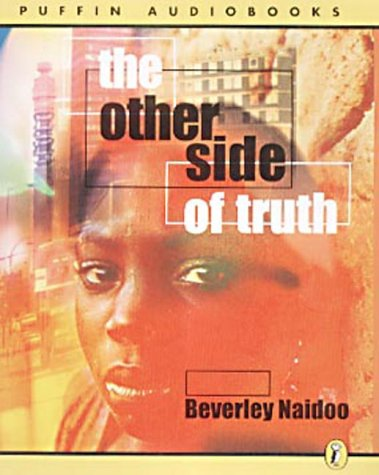9780141803821: The Other Side of Truth