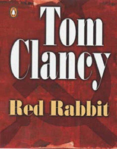 9780141804071: Red Rabbit