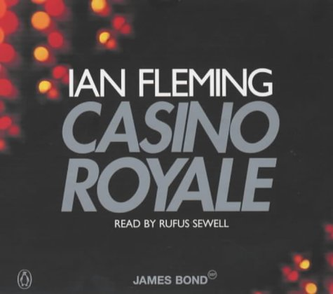 9780141804125: Casino Royale