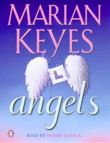 9780141804286: Angels