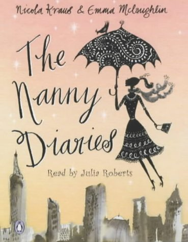 9780141804293: The Nanny Diaries