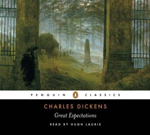 9780141804484: Great Expectations (Penguin Classics)