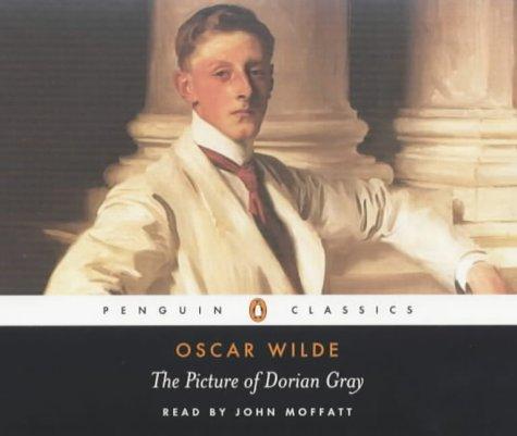 9780141804552: The Picture of Dorian Gray (Penguin Classics)
