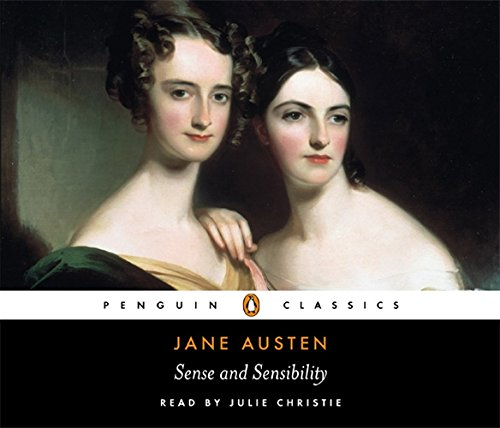 9780141804576: Sense And Sensibility (Penguin Classics)