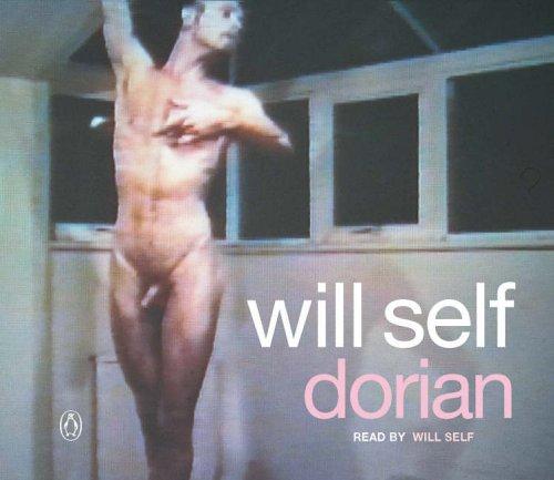 9780141804873: Dorian