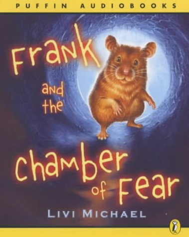 9780141804897: Frank and the Chamber of Fear