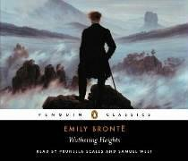 9780141805146: Wuthering Heights