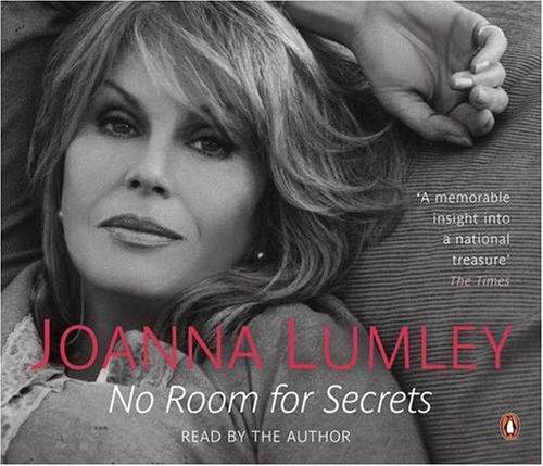9780141805689: No Room for Secrets