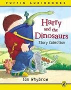 9780141805764: Harry and the Bucketful of Dinosaurs Story Collection