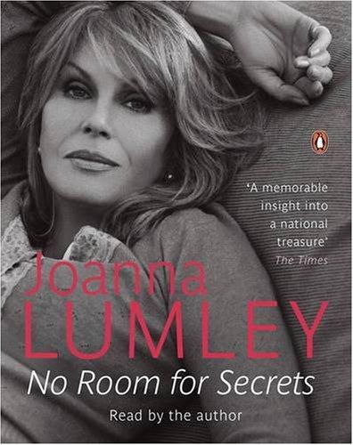 9780141805863: No Room for Secrets