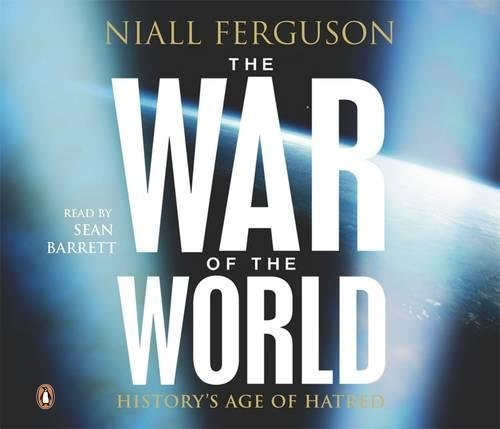 9780141806853: The War of the World