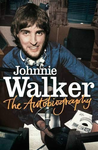 9780141807966: The Autobiography