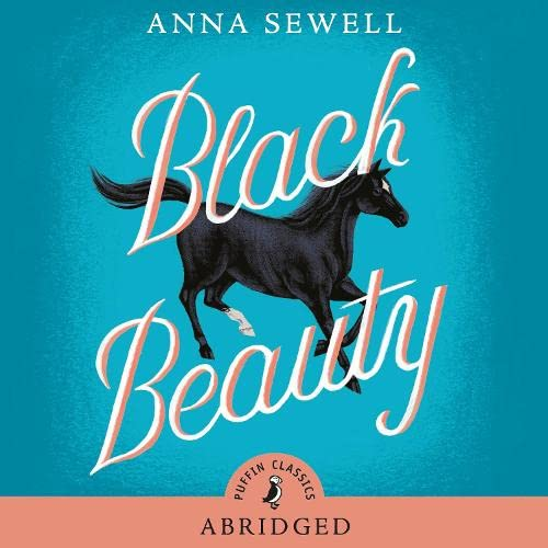 9780141808352: Black Beauty