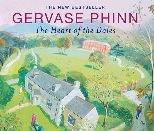 9780141808482: Heart of the Dales, The