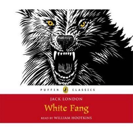 9780141808727: White Fang