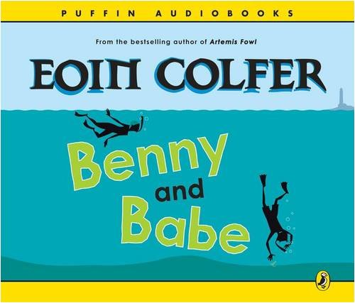 9780141809120: Benny and Babe