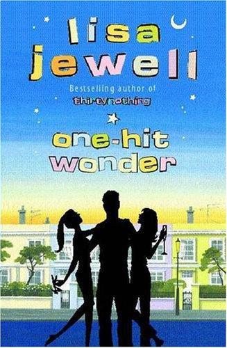 9780141880150: One-Hit Wonder