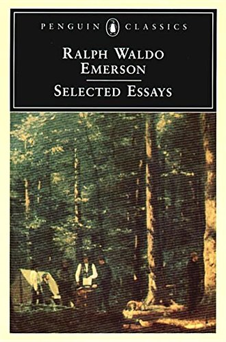 9780141880266: Selected Essays