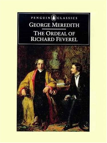 9780141883168: The Ordeal of Richard Feverel