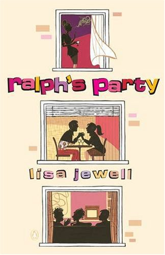 9780141884509: Ralph's Party