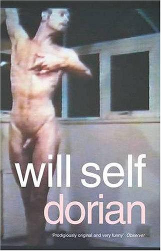 9780141886336: Dorian: An Imitation
