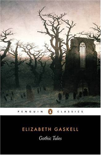 9780141887869: Gothic Tales