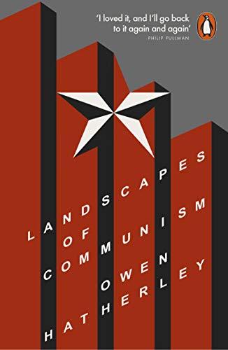 9780141975894: Landscapes Of Communism