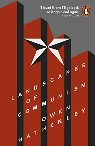 9780141975894: Landscapes of Communism: A History Through Buildings