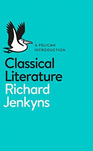 9780141977355: Classical Literature
