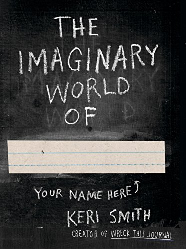 9780141977805: The Imaginary World of