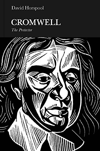 9780141979380: Oliver Cromwell (Penguin Monarchs): England's Protector