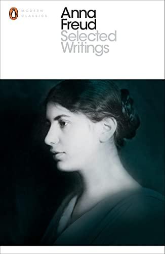 9780141980911: Selected Writings (Penguin Modern Classics)